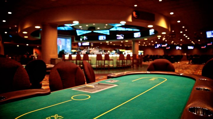 Top Key Techniques The professional's Use For Online Gambling