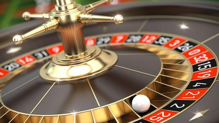 Clear As Well As Objective Information Concerning Casino Poker Tips